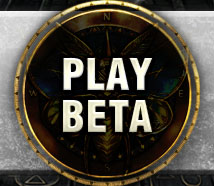 PLAY BETA