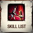 SKILL LIST