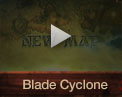 Blade Cyclone