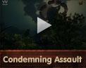 Condemining ASSault