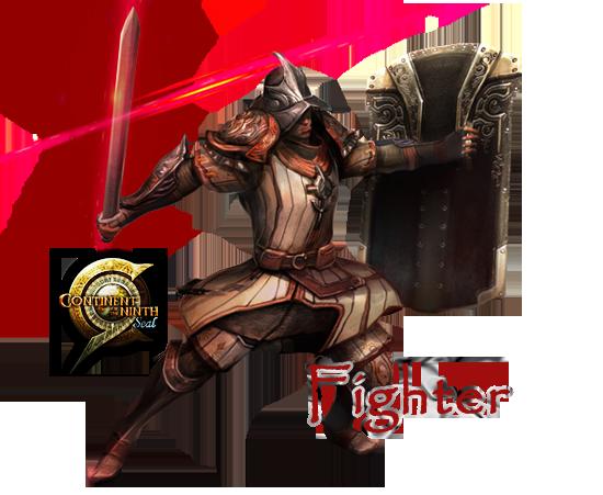 C9_Fighter_1
