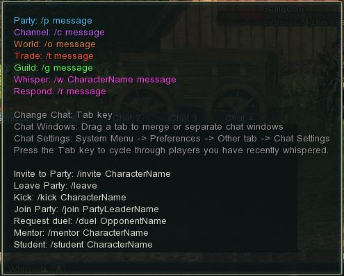 C9_Chat_System_2