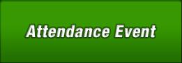 Attendance Event