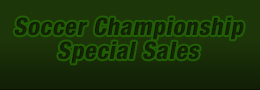 Brazil 2014 Special Sales