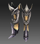 eX700 Plust Armors Img_circubus_boots