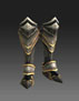 eX700 Plust Armors Img_lazy_boots