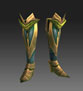 eX700 Plust Armors Img_sticky_boots