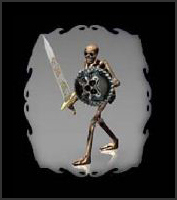 img_monsters_lorencia_skeleton.jpg