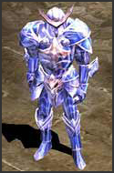 Image result for mu online titan set