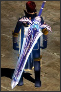 Image result for mu online imperial sword