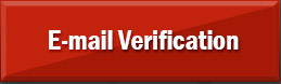 E-mail Verification