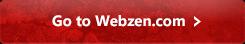 Go to Webzen.com