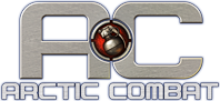 AC : ARCTIC COMBAT
