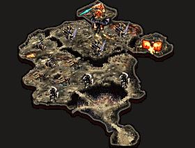 img_map_tarkan.jpg